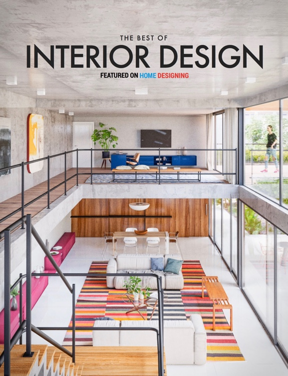 Get a free ebook interior design ideas for Office interior design ideas pdf