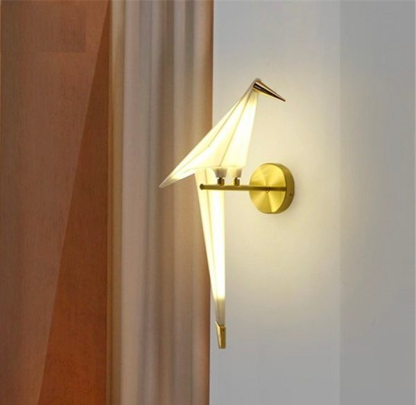 Interior wall lighting fixtures Bedroom Buy It Interior Design Ideas 50 Uniquely Modern Wall Sconces That Also Serve As Decorative Pieces