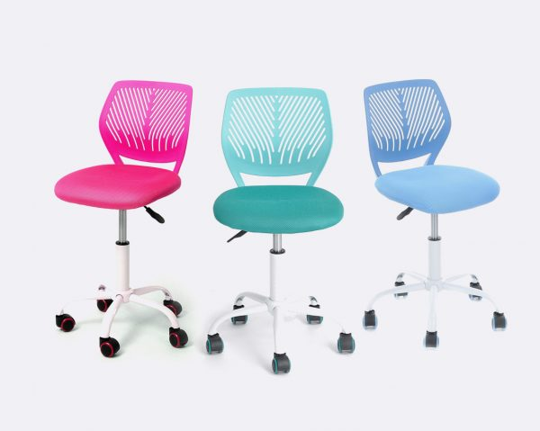 Trend BUY IT Colorful Desk Chairs