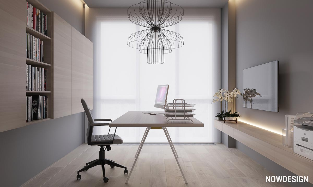 This Particular Stylish Ergonomic Desk Chair The Actual Idea Of Online Work That Much A Lot More Palatable