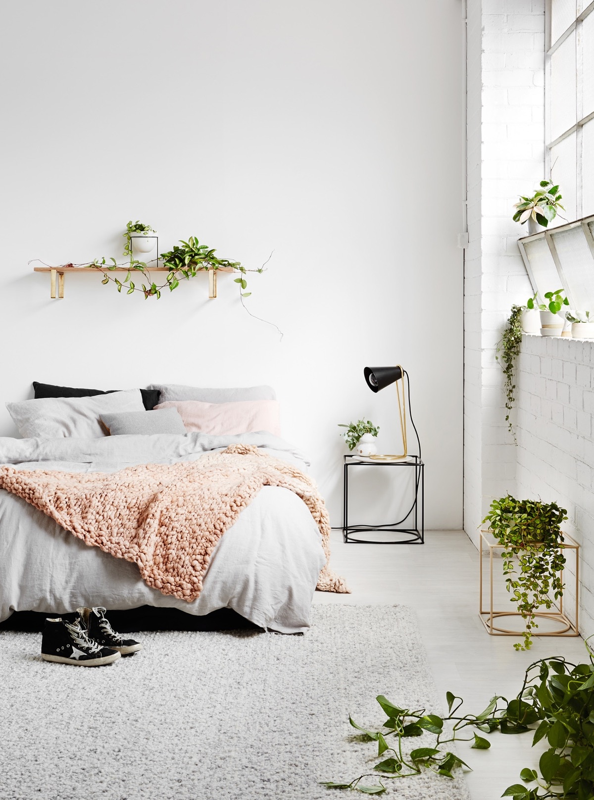 Good White Bedrooms Tumblr With White Bedrooms Tumblr