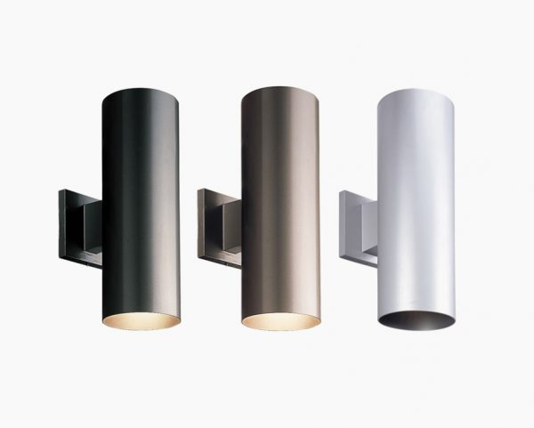 Cute BUY IT Modern Cylindrical Wall Sconces