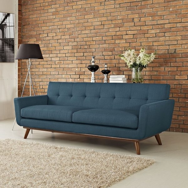 20 Modern Sofas To Go With Any Type Of Decor