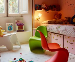 Kids Room Designs · A ... Part 34