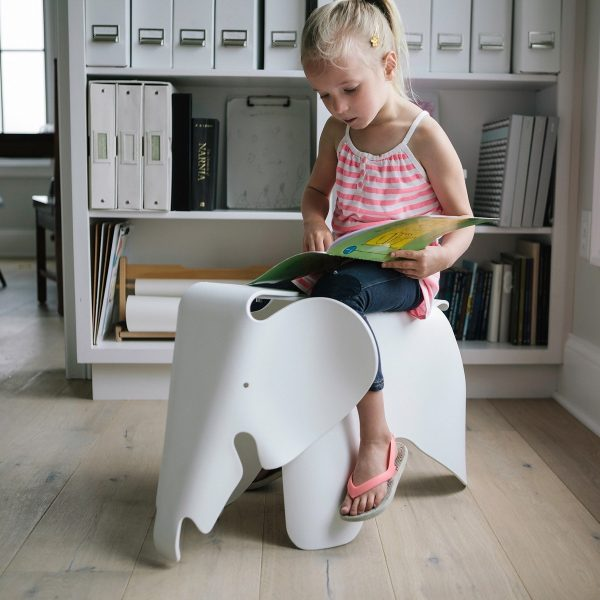 BUY IT · Eames Style Elephant Chair: ...