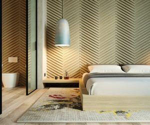Bedroom Designs · Own ...