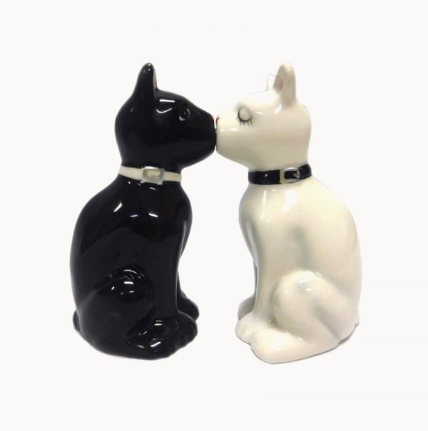 BUY IT · Black And White Cat ...