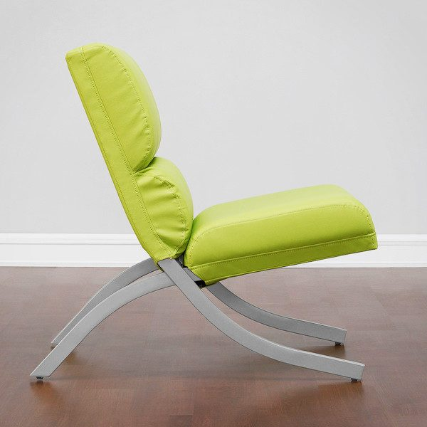 40 Beautiful Modern Accent Chairs That Add Splendour To