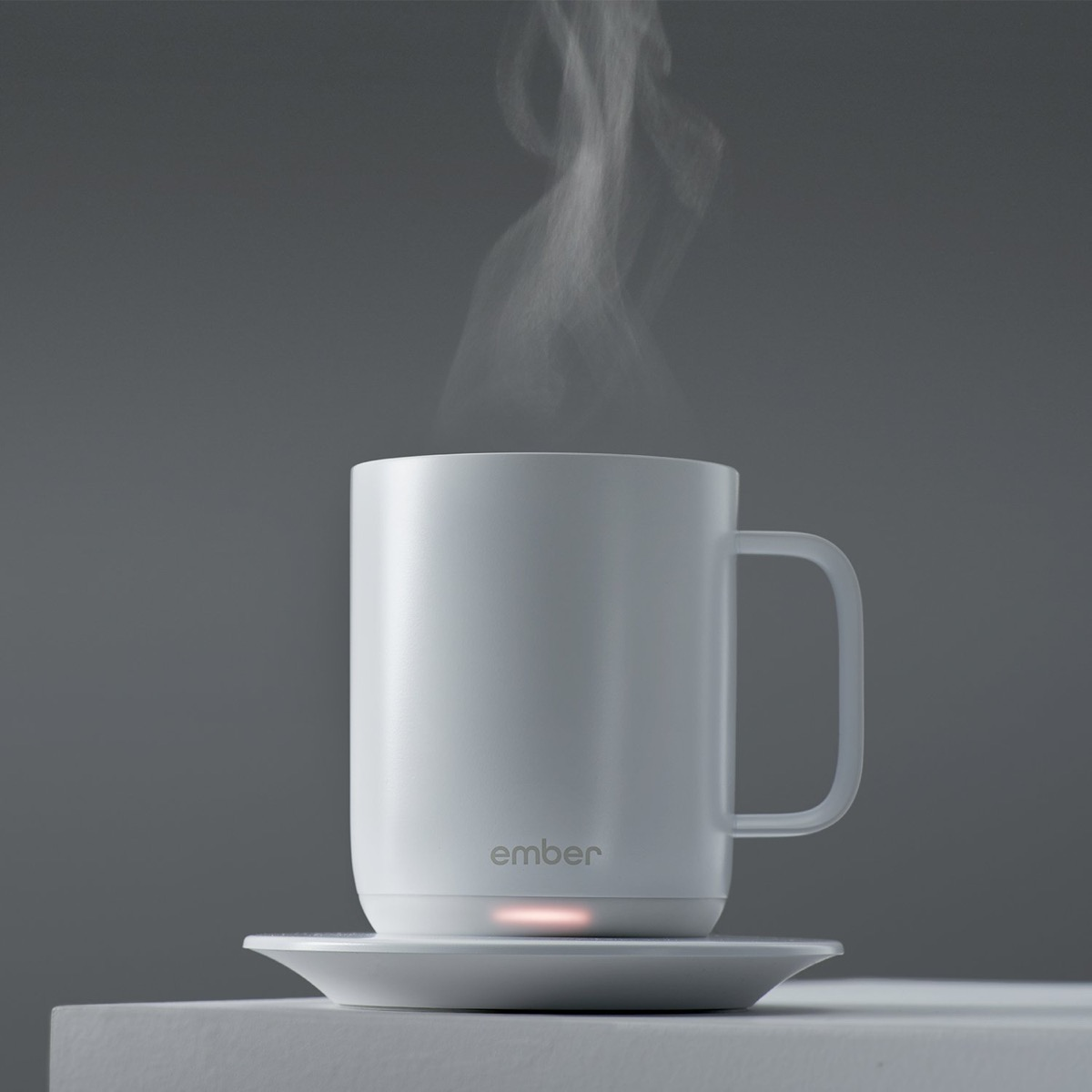 Cool Product Alert: A Smart Tea/Coffee Mug