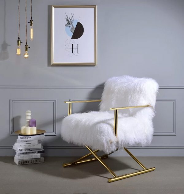 Cool 40 Beautiful Modern Accent Chairs That Add Splendour To Your Download Free Architecture Designs Rallybritishbridgeorg