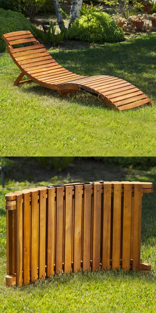 the outdoor benches choose wooden bench curved best