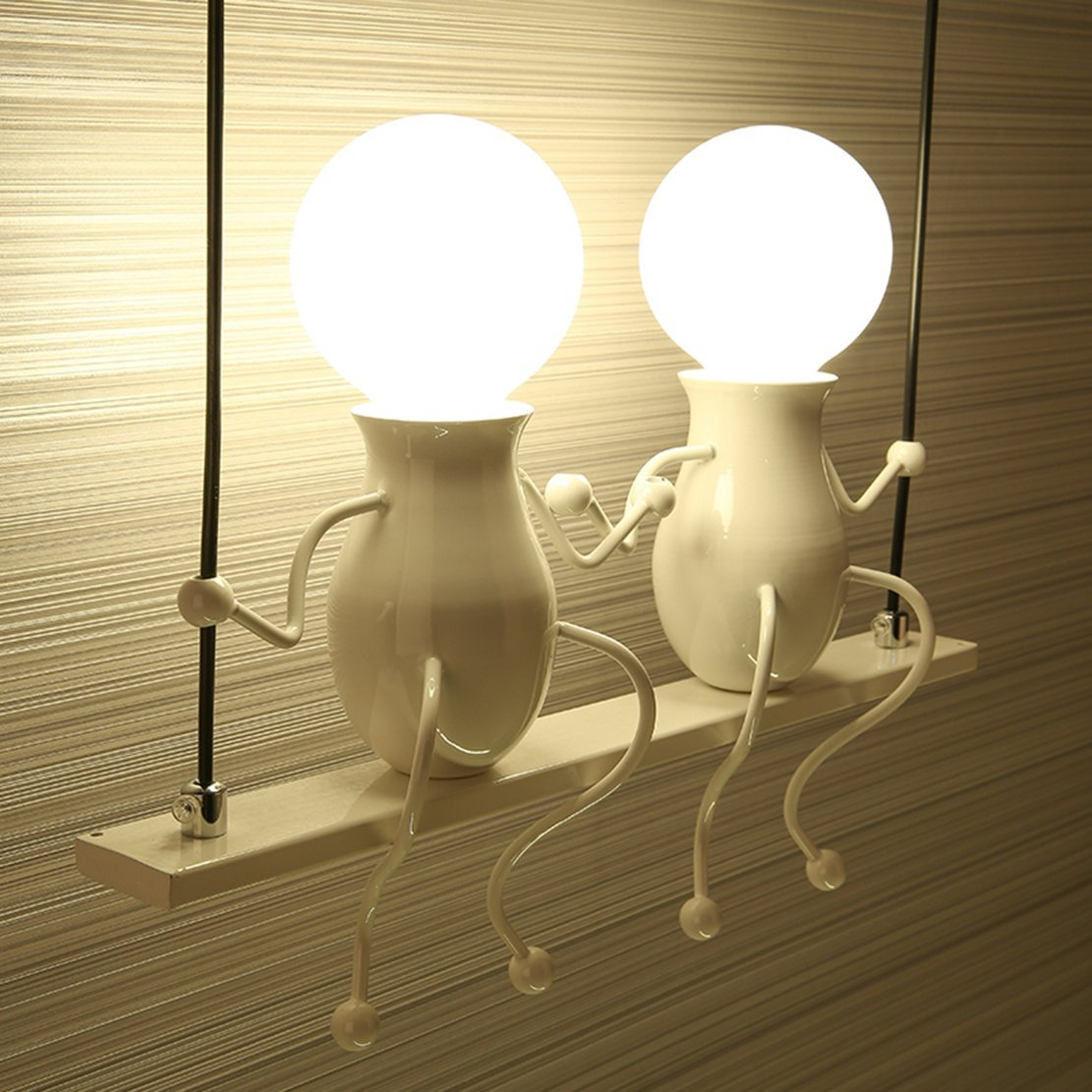 cool product alert cute led wall sconces. Black Bedroom Furniture Sets. Home Design Ideas