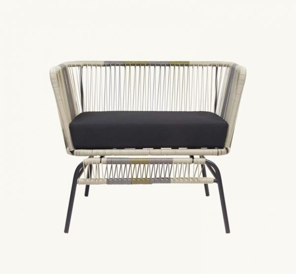 BUY IT  sc 1 st  Interior Design Ideas & 51 Modern Outdoor Chairs To Elevate Views of Your Patio u0026 Garden
