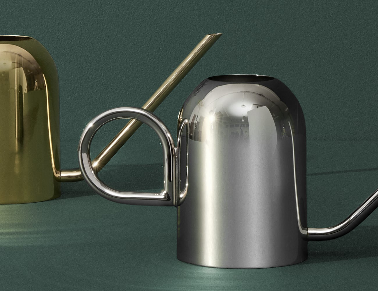 Cool Product Alert: A Beautiful Watering Can