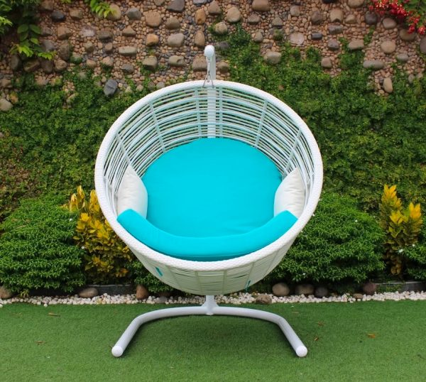 50 modern outdoor chairs to elevate views of your patio garden interior design ideas