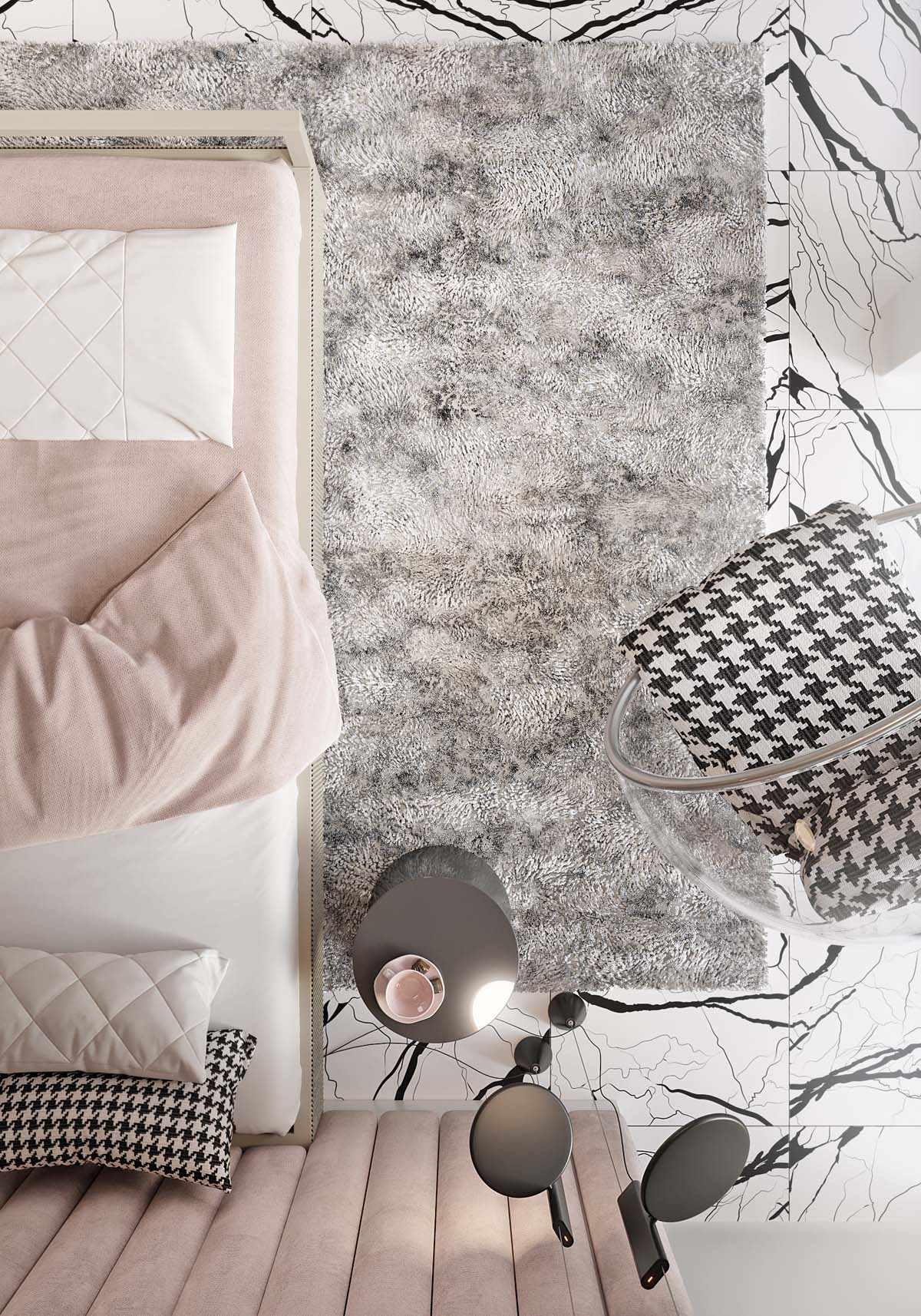 Luxury Kids' Rooms images 2