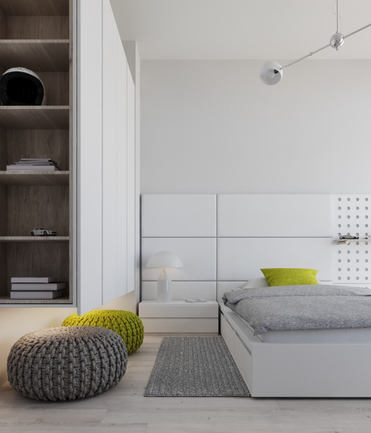 Luxury Kids' Rooms images 24