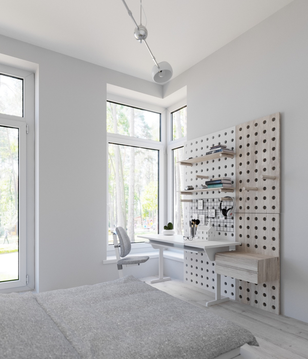Luxury Kids' Rooms images 27