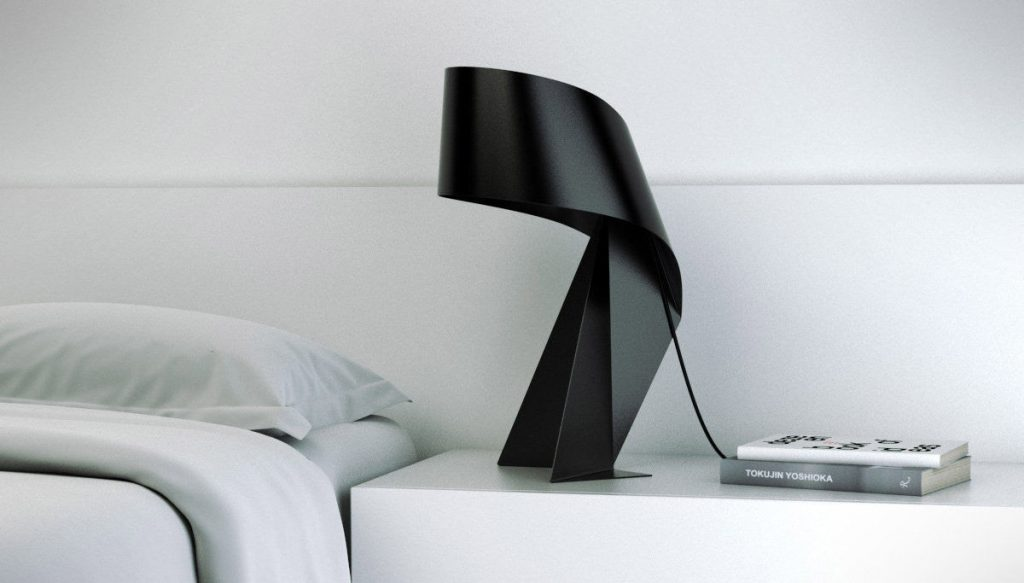 50 designer table lamps to light up your home