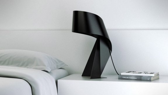 50 Designer Table Lamps To Light Up Your Endangering With Luxury