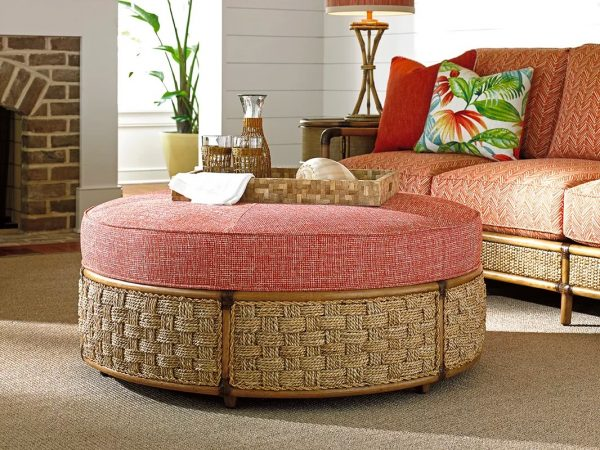 Image result for The sorts of the best way to operate the Ottoman
