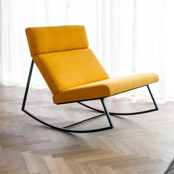 Attrayant BUY IT · GT Rocking Lounge Chair: ...