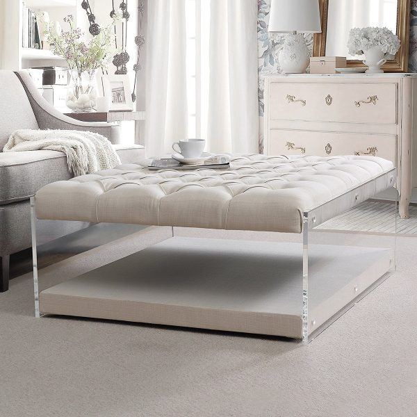 to for with your maximise tables space online table large beautiful coffee sale square buy ottoman legs it storage lounge