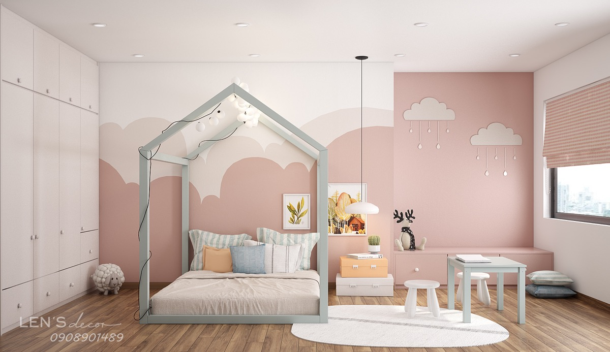1 ... : awesome kids rooms - amorenlinea.org