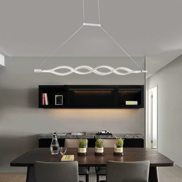 Buy it · modern kitchen chandelier