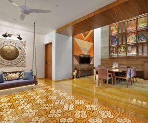 india interior design ideas