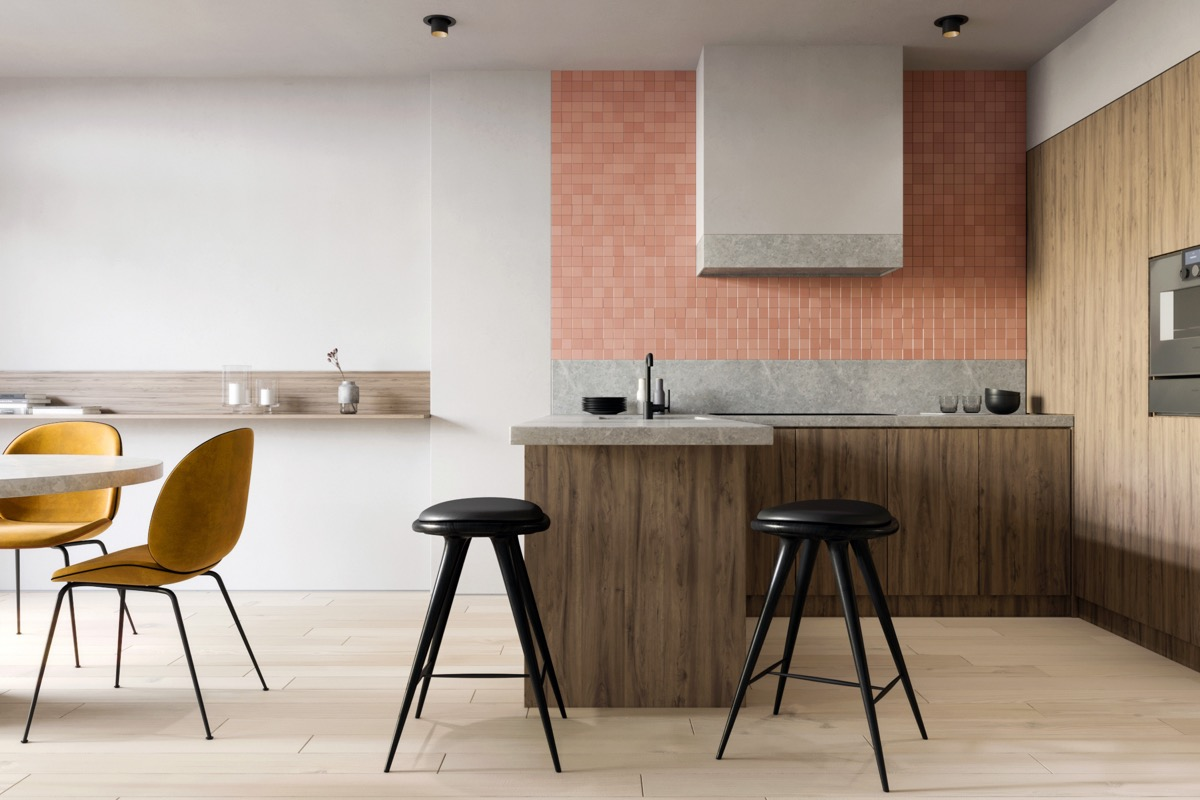 50 Lovely L Shaped Kitchen Designs Amp Tips You Can Use From