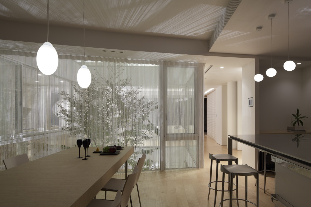Japanese Home Fusing Modern And Traditional Ideas images 21