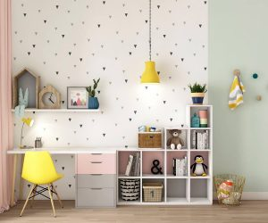 kids room designs interior design ideas rh home designing com child room wall design child room interior design