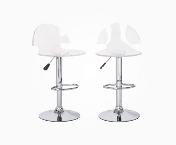 51 Swivel Bar Stools To Go With Any Decor