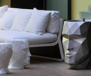 Furniture Designs · A Collection ...
