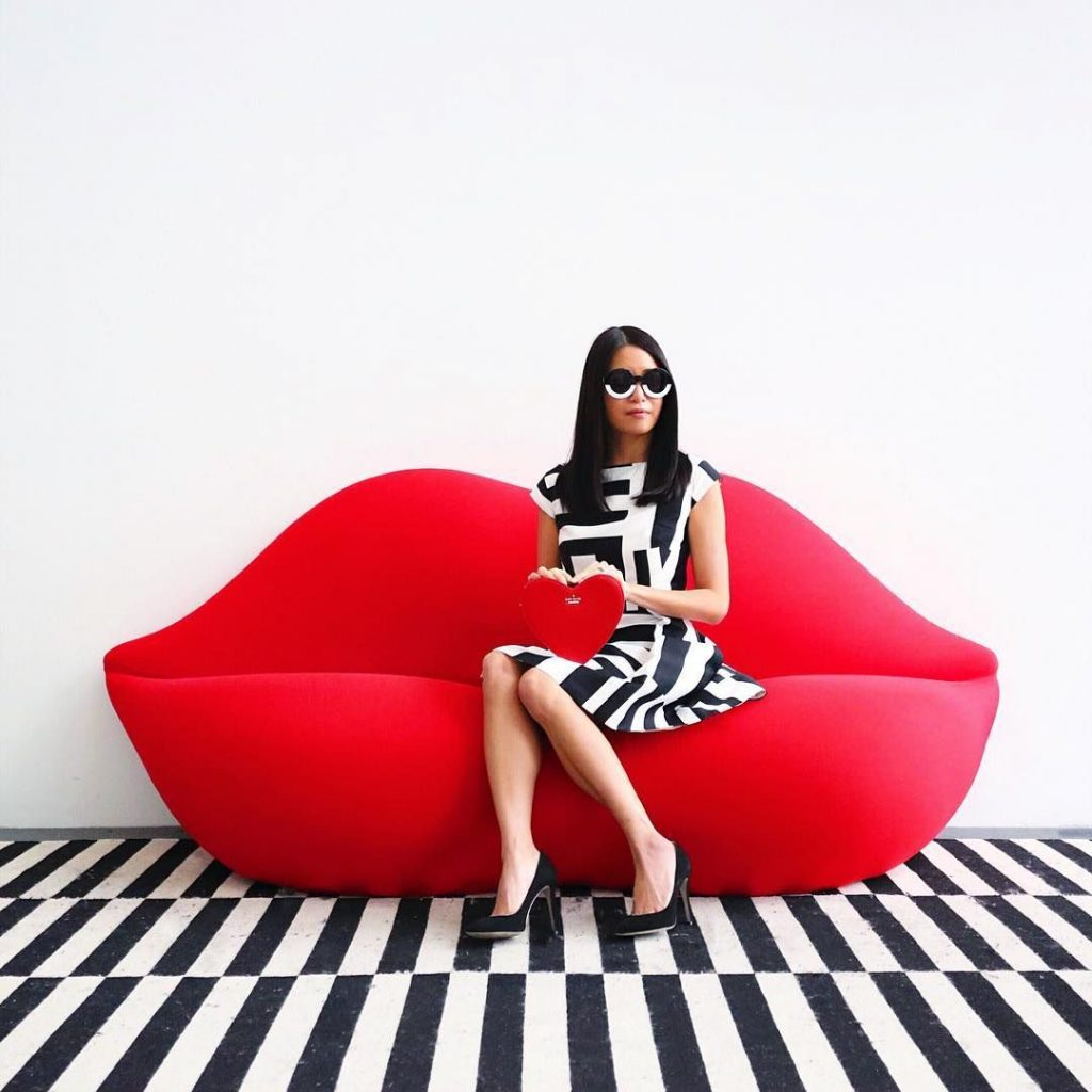 51 Loveseats That Are Comfortable Modern And Stylish