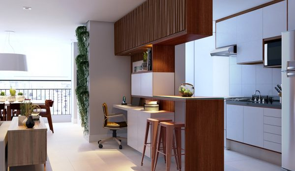 Interiors That Use Plants As Part Of The Palette Free Autocad Blocks Drawings Download Center