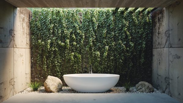 51 Master Bathrooms With Images, Tips, And Accessories To Help You Design Yours