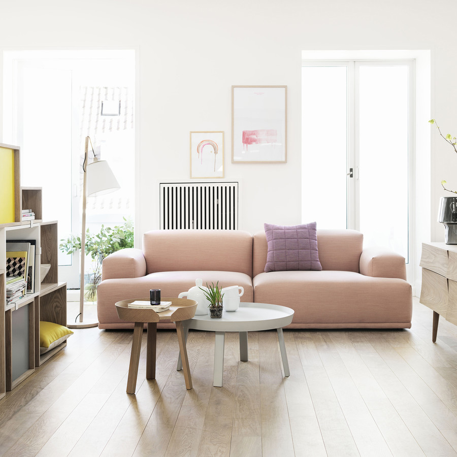 51 Round Coffee Tables To Give Your Living Room A Boost Of Style
