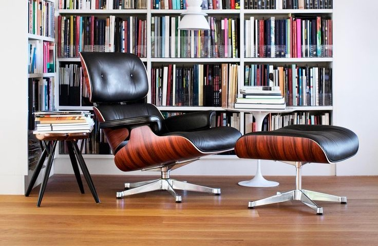 51 Leather Faux Leather Chairs That Redefine Classic Comfort,High End Designer Shoes