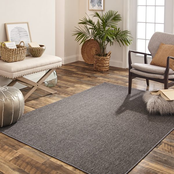 51 Rugs that are Brimming with Coziness and Textural Appeal