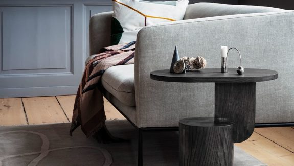 51 End Tables to Accent Your Living Room's Unique Style