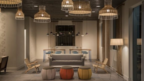 57 Rattan Pendant Lights to Catch the Hottest Trends