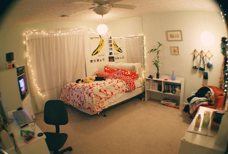 Teen Rooms But It 54