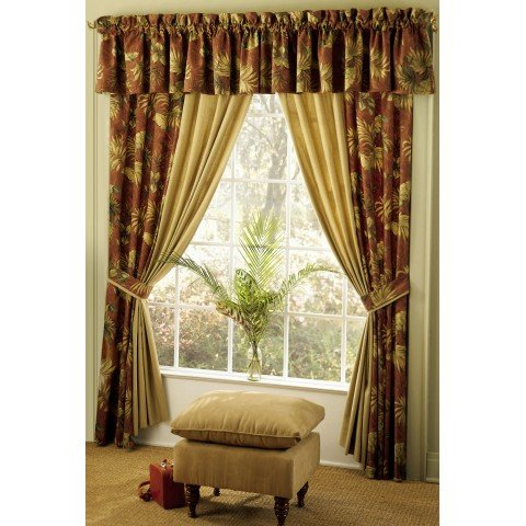 Beautiful Curtains Bedroom Window. Dream Curtain Design Curtains