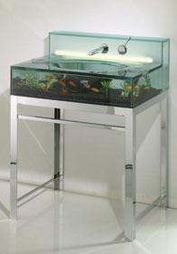 Aquariums Different Types Of Aquariums