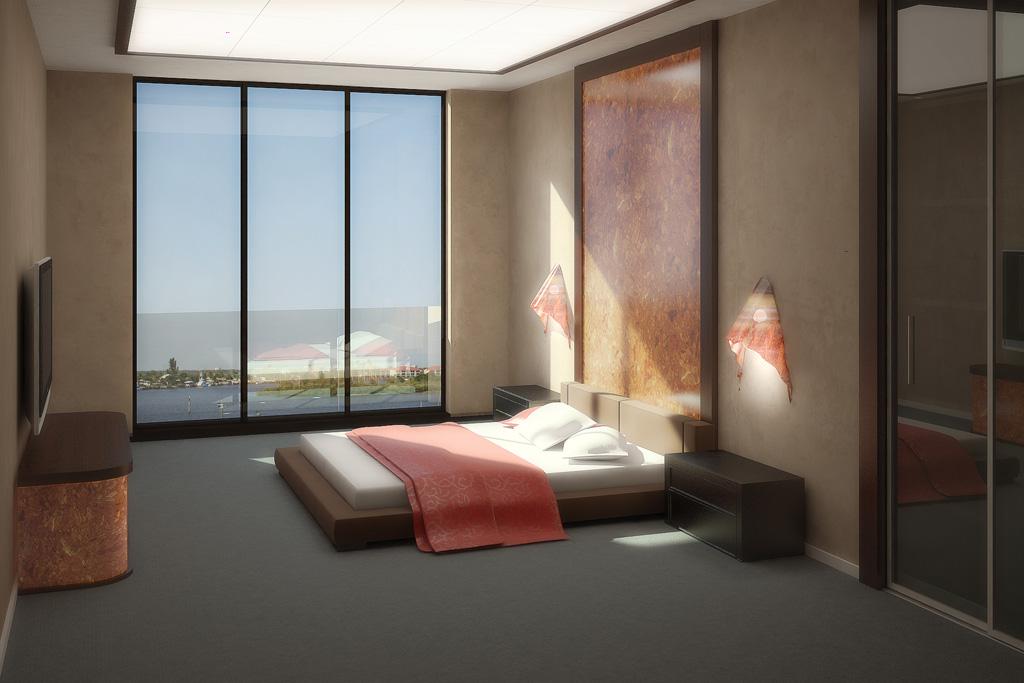 bedroom room design ideas.  Bedroom Design Ideas