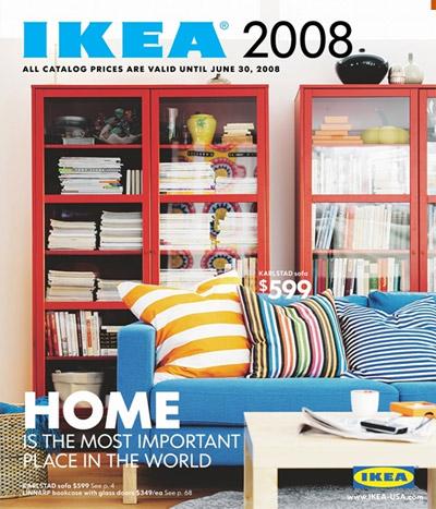 download recent ikea catalogues. Black Bedroom Furniture Sets. Home Design Ideas