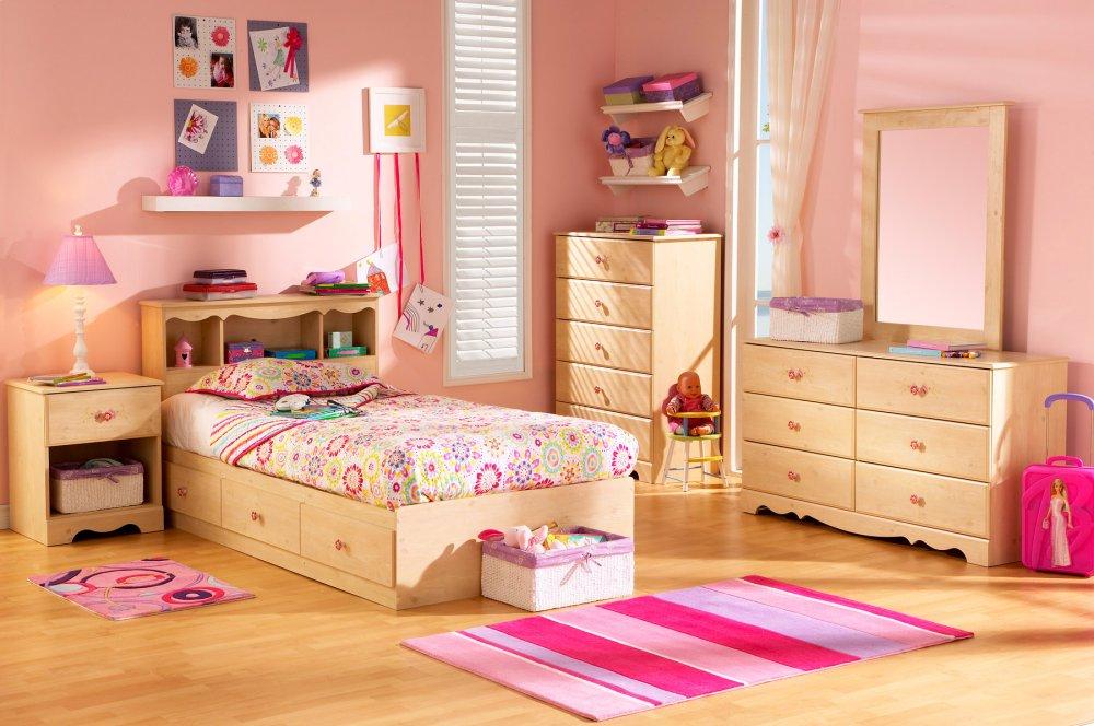 Kids room ideas 2 - Kids room decorating ideas ...