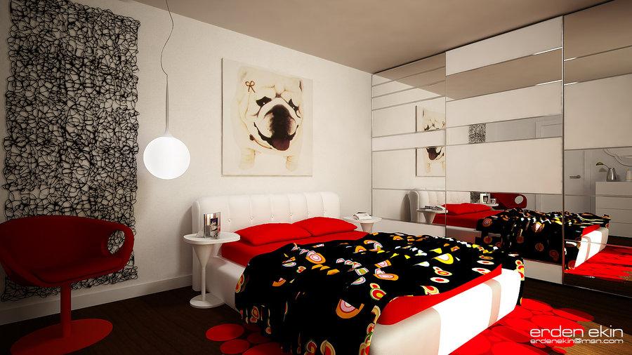 kids' room design ideas Bedroom Ideas for Children's Rooms